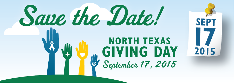 northtexasgivingday-1426084076.5251-facebook-cover-image_savethedate_2015[1]