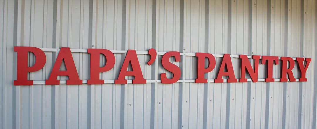 papas-pantry-sign