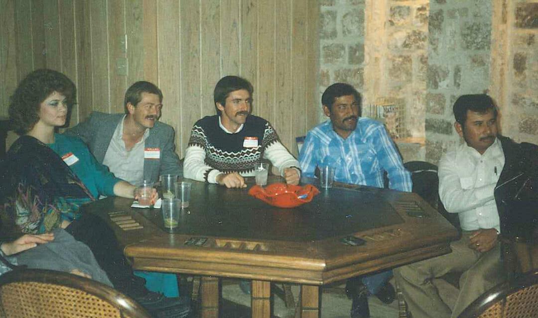 arnulfo-and-kelley-1988
