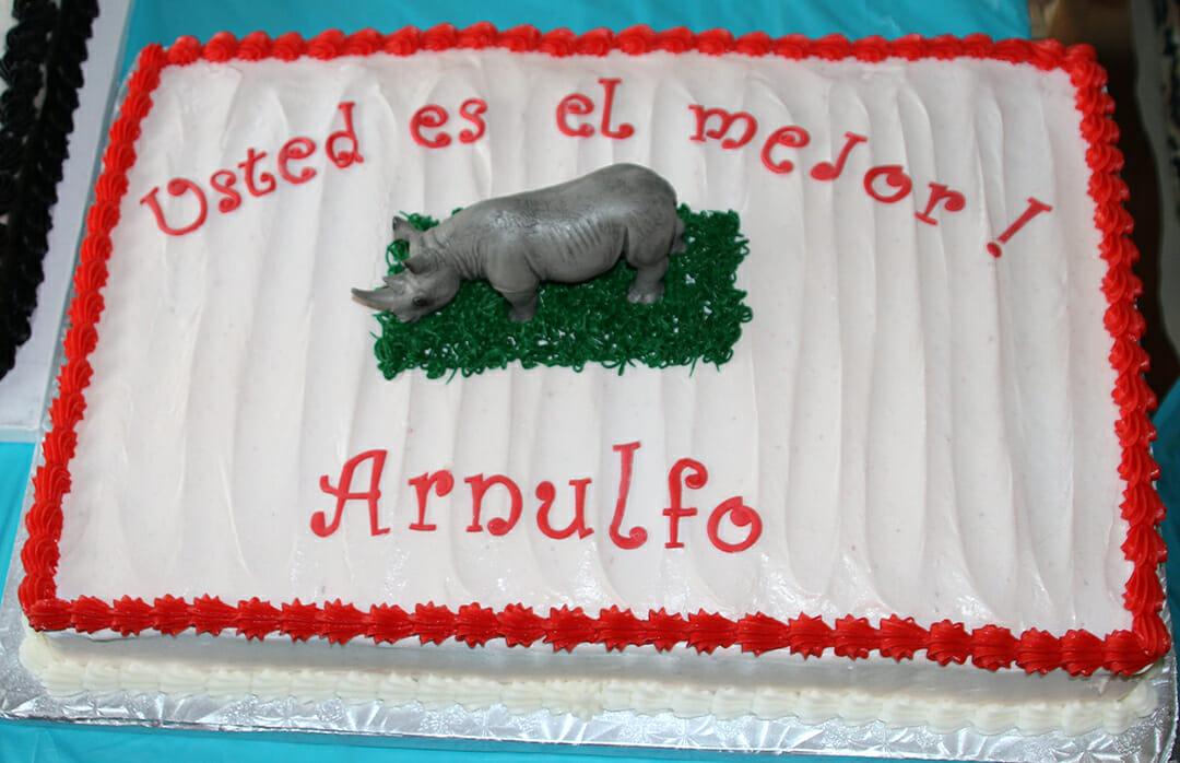 arnulfo-cake