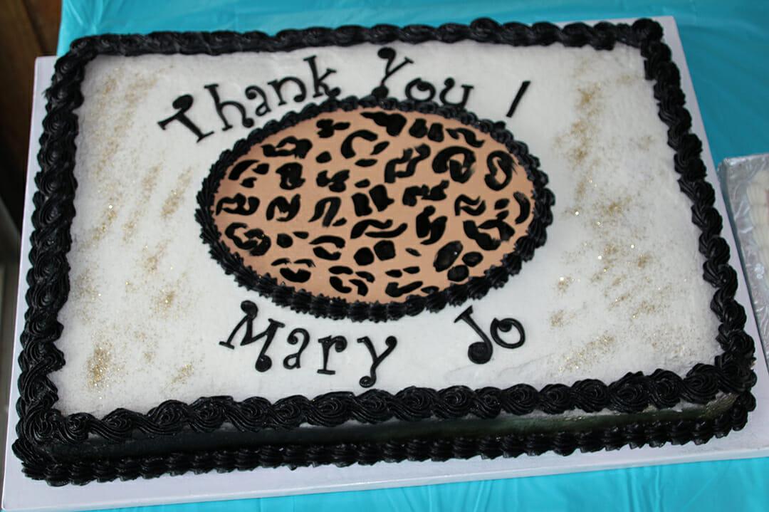 mary-jo-cake